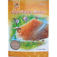 Percell Soft Water Resin 800 G