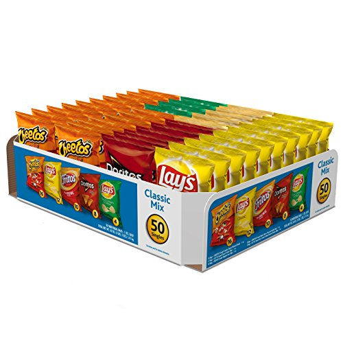 frito-lay-classic-mix-variety-pack-50-count