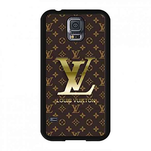 louis-vuitton-logo-cellulare-samsung-galaxy-s5-custodia-louis-vuitton-cellulare-samsung-galaxy-s5-lo
