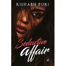 Seductive Affair