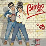 Bimbo mix Easy lady Swiss boy Touch me (i want your body) Mirage Geil Happy days