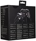 Microsoft - Mando Elite Wireless (Xbox One), negro