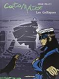 Corto Maltese, Tome 7 - Les Celtiques