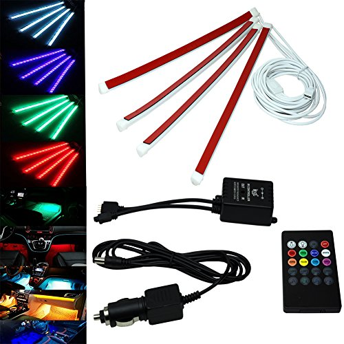 mpteck-car-lamp-led-rgb-vehicle-interior-color-changing-light-strips-sound-activated-control-neon-de