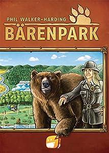 Funforge bärenpark