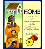 [( Home: A Collaboration of Thirty Distinguished Authors and Illustrators of Children's Books to Aid the Homeless )] [by: Michael J. Rosen] [Apr-1996]
