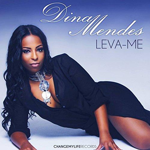 Like Me (feat. Elji Beatzkilla) - Dina Mendes