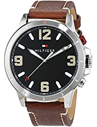 Reloj Tommy Hilfiger para Hombre 1791296
