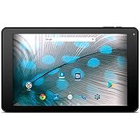 Odys Espace 10LTE V2(25,65cm (10,1) Tablette PC Intel Celeron mt8321, Disque dur 16Go, RAM 2Go, Arm Mali T720Pack, Android 7.0Noir