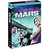 Veronica mars, saison 1