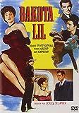 Dakota Lil [DVD]