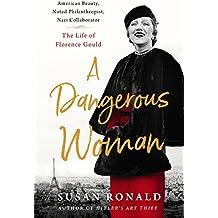 Dangerous Woman, A