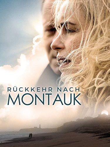 Rückkehr nach Montauk [dt./OV]