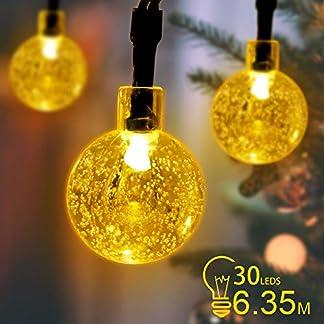 Solar-Lichterkette-SUNJULY-LED-Garten-Lichterkette-8-Modi-Wasserdicht-Party-Lichterkette-Weihnachtsbeleuchtung-Deko-fr-Garten-Bume-Partys-Outdoor-635M-785M-8M-Warmwei