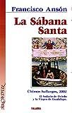 Sábana Santa Arcaduz