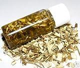 Aceite y hierbas de cicuta 100 % puro, 10 ml, alto grado