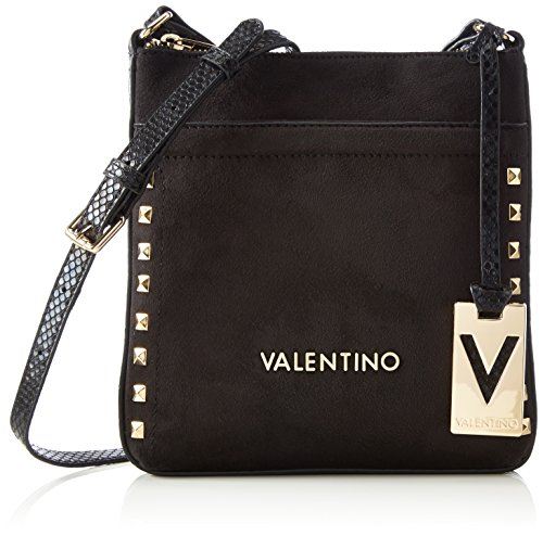 valentino-luxor-bolso-pequeo-al-hombro-de-piel-sinttica-para-mujer-negro-negro-18x21x2-cm-b-x-h-x-t