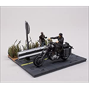 Walking-Dead-Tv-Building-Set-Daryl-Dixon