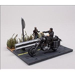 Walking-Dead-Tv-Building-Set-Daryl-Dixon