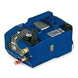 annovi Reverberi Hidrolimpiadoras 2200W 500L/H 130Bar Bomba Agua Limpieza AR600