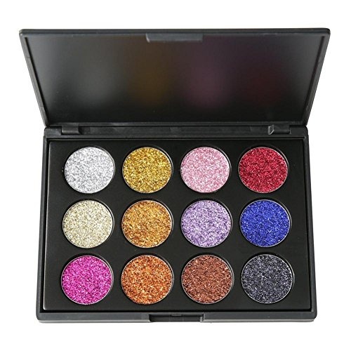 Beauty & Health Eye Shadow 2018 New Professional 3d Eye Shadows Make Up Waterproof Double Color Nude Pink Red Shimmer Eyeshadow Pigment Makeup Stick Removing Obstruction