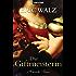 Die Giftmeisterin: Historischer Roman