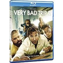 Very Bad Trip 2