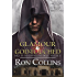 Glamour of the God-Touched (Saga of the God-Touched Mage Book 1) (English Edition)