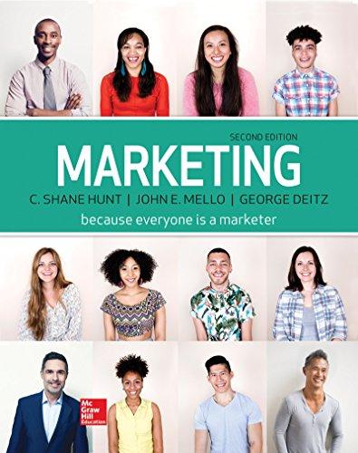 marketing-loose-leaf-2-e