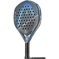 Amazon.es: 50 - 100 EUR - Tenis y pádel: Deportes y aire libre