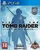 Rise of the Tomb Raider : 20ème anniversaire