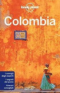 I 10 migliori libri sulla Colombia