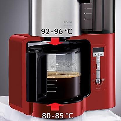 Siemens-TC86303-Kaffeemaschine-1160-Watt-10-15-Tassen