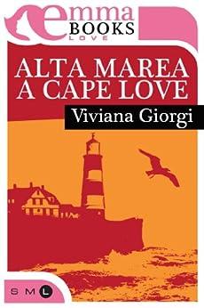 Alta marea a Cape Love di [Viviana, Giorgi]