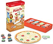 Osmo- Pizza Co. Game, 902-00003