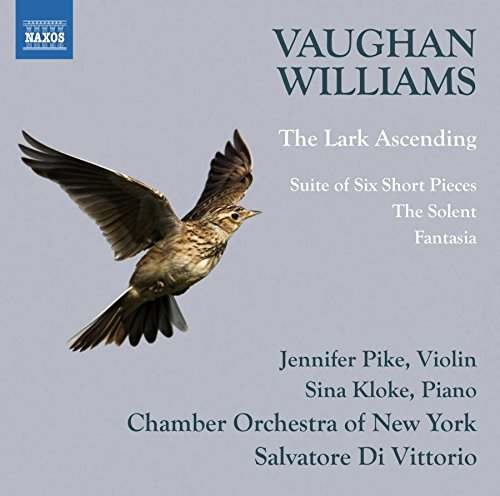 vaughan-williams-r-lark-ascending-the-the-solent-6-short-pieces-fantasia-pike-kloke-chamber-orchestr