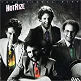 Songtexte von Hot Rize - Traditional Ties