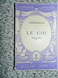 Classique Larousse 01/01/1936