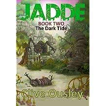 Jadde - The Dark Tide