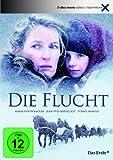 Die Flucht [2 DVDs] - Dr. Gabriela Sperl