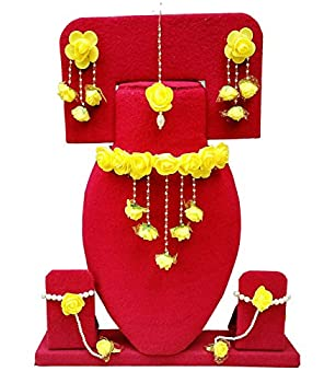 Bharat Sales(1)Buy: Rs. 679.002 used & newfromRs. 615.00