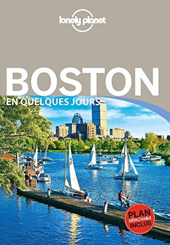 boston-en-quelques-jours-2ed