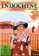 Indochine [2 DVDs] hier kaufen