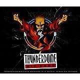 Thunderdome-die Hard