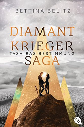 http://www.buecherfantasie.de/2017/12/rezension-diamantkrieger-saga-tashiras.html