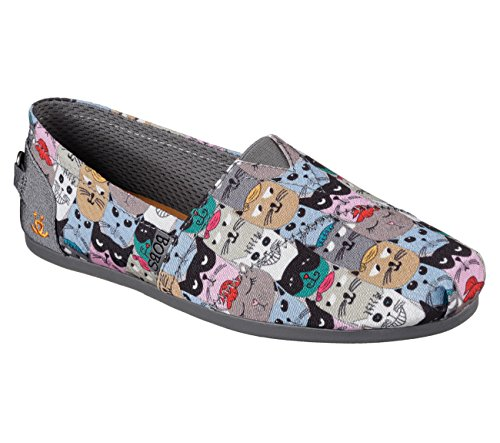 bobs-from-skechers-womens-plush-scratch-party-flat-cat-multi-9-m-us