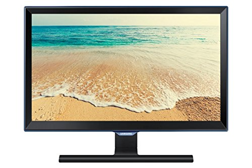 Samsung-T22E390EW-LED-TV-Monitor-FULL-HD-22-pollici