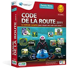 Code de la route - permis moto 2011