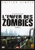 L'enfer des zombies - Edition simple