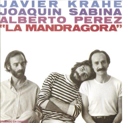 El Hombre Del Traje Gris de Joaquín Sabina en Amazon Music ...